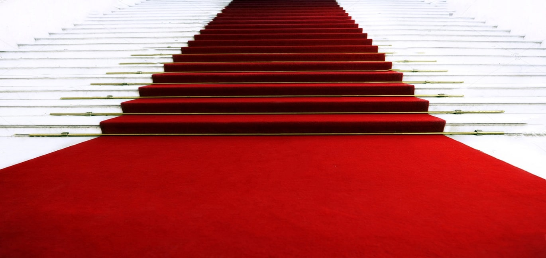 best stair carpet installation & fixing Dubai