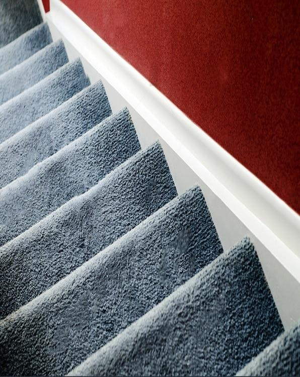 Best Price Stairways Carpets