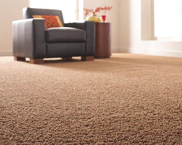 Buy Home Carpets